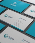 Business Cards - Networking your brand